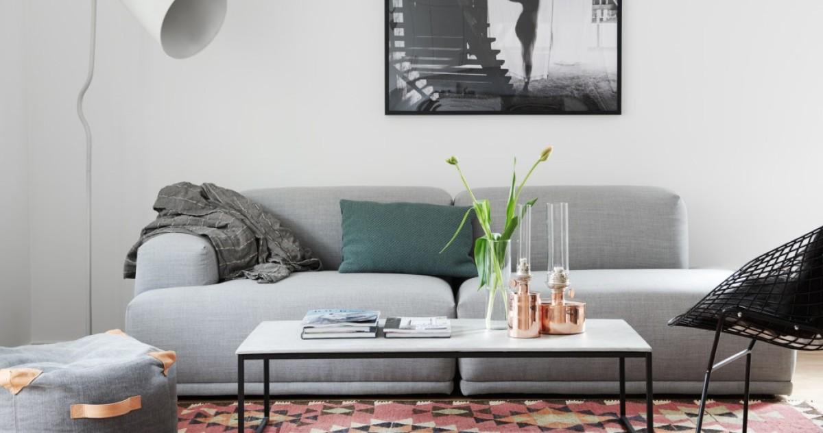 Гид по декору квартиры: все советы в одной статье
