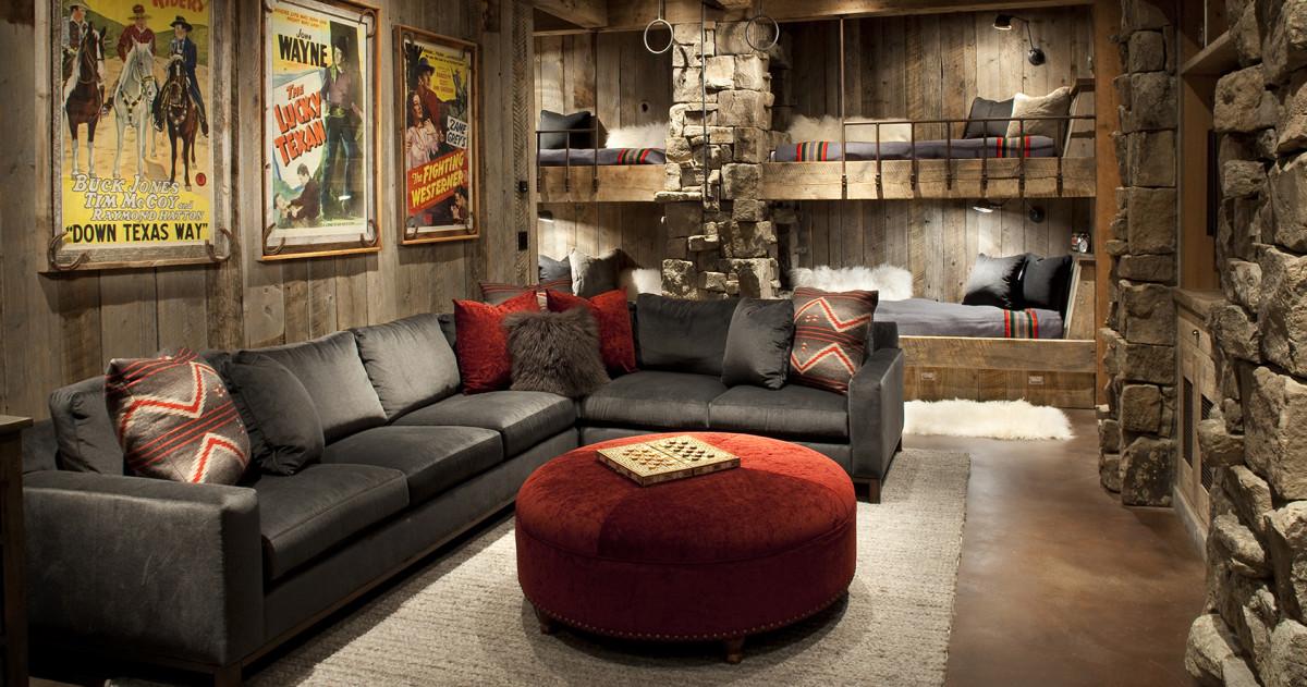 Как сделать гостиную уютнее: 5 советов для любого интерьера