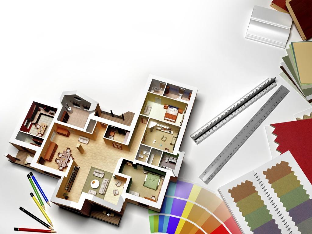 Что должен знать графический дизайнер