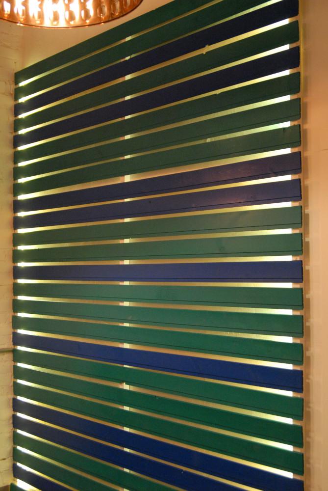 в  цветах:   Бежевый, Серый, Синий, Темно-зеленый.  в  .