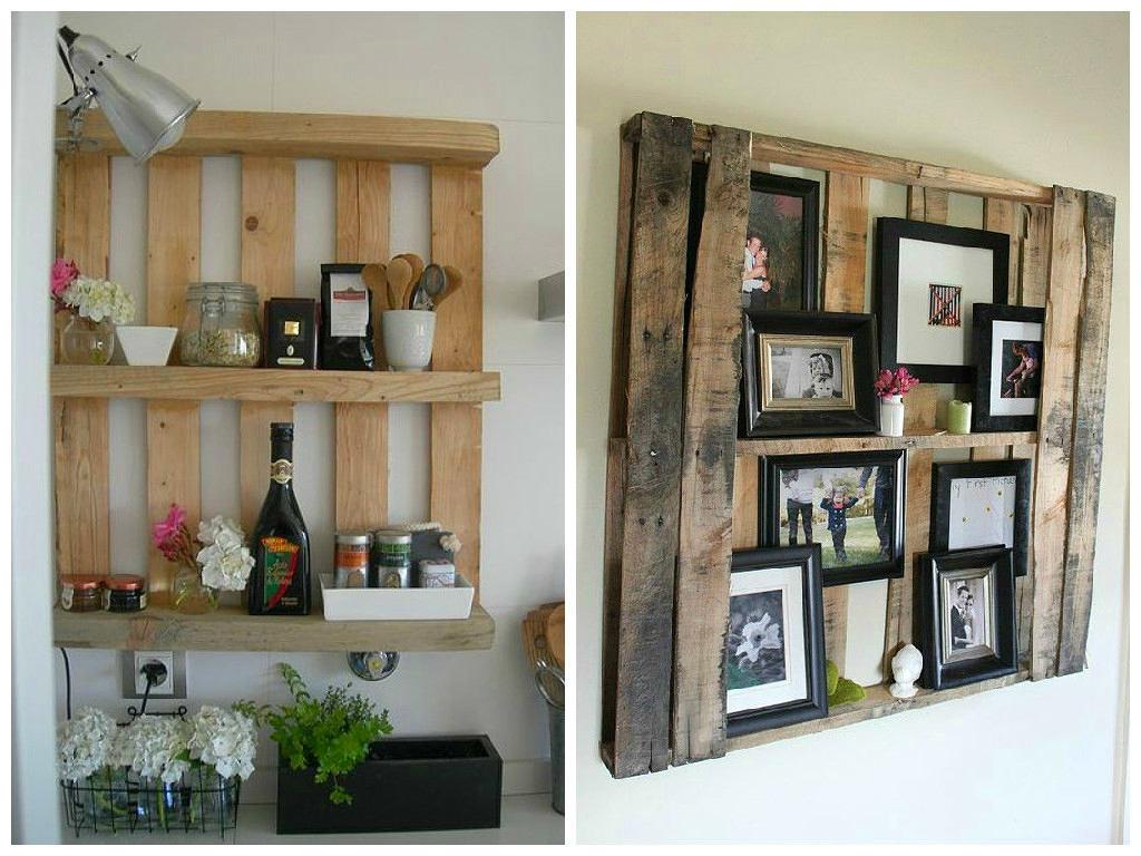 Мебель и предметы интерьера в цветах: серый, светло-серый, бежевый. Мебель и предметы интерьера в стилях: минимализм, экологический стиль.