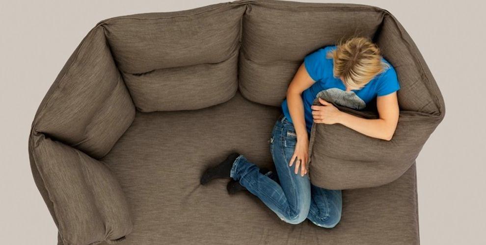 Мебель и предметы интерьера в цветах: бирюзовый, черный, серый, коричневый. Мебель и предметы интерьера в стиле минимализм.