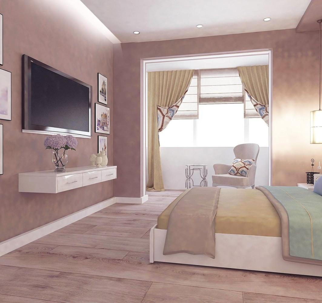 Мебель и предметы интерьера в цветах: коричневый, бежевый. Мебель и предметы интерьера в стиле минимализм.