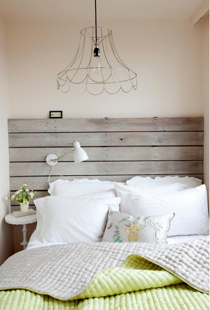 Мебель и предметы интерьера в цветах: серый, светло-серый, белый, бежевый. Мебель и предметы интерьера в стиле кантри.