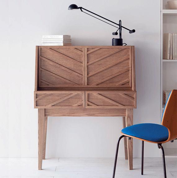 Мебель и предметы интерьера в цветах: бирюзовый, серый, светло-серый, коричневый, бежевый. Мебель и предметы интерьера в стиле скандинавский стиль.