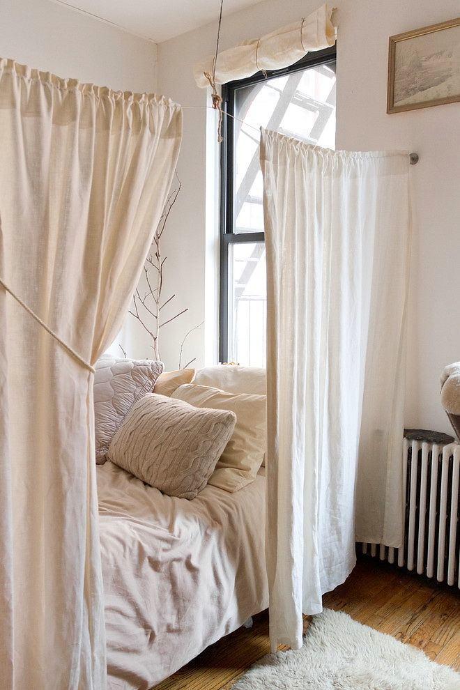 Мебель и предметы интерьера в цветах: желтый, серый, белый, бежевый. Мебель и предметы интерьера в стиле скандинавский стиль.