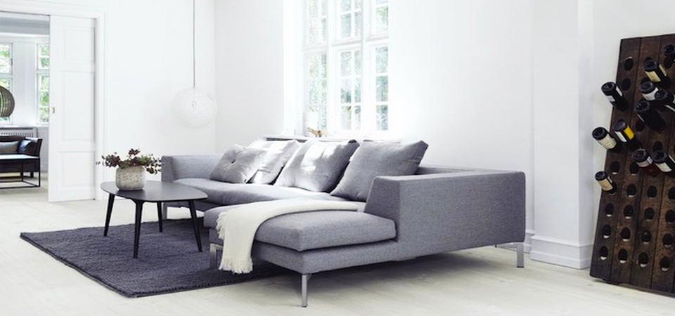 Как декорировать свой дом в скандинавском стиле: простые советы на реальном примере