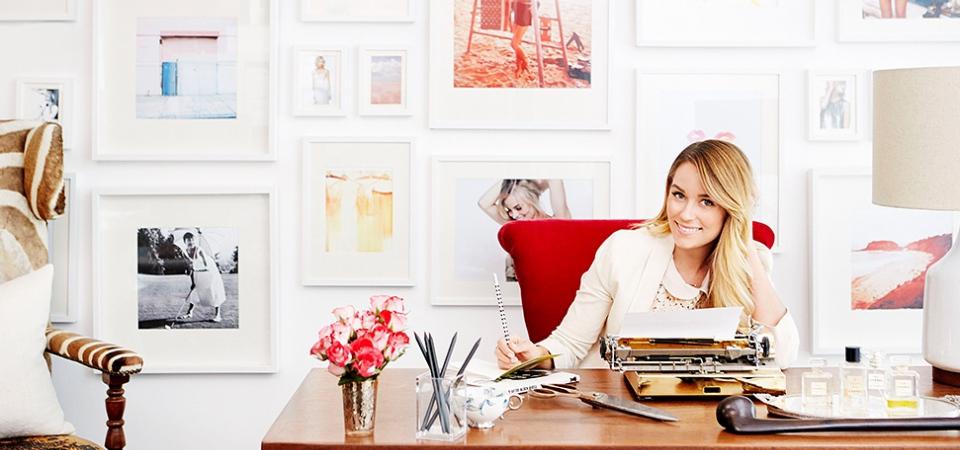 Как усовершенствовать домашний офис: 4 идеи