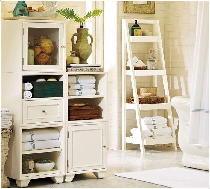 Мебель и предметы интерьера в цветах: светло-серый, белый, бежевый. Мебель и предметы интерьера в стиле французские стили.