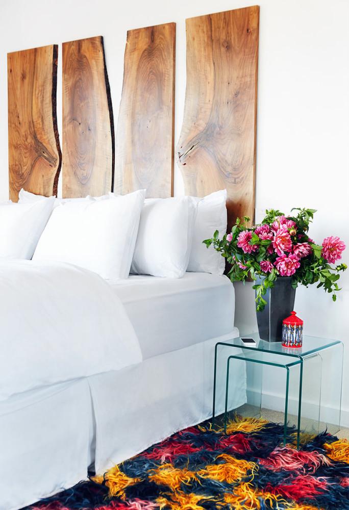 Мебель и предметы интерьера в цветах: желтый, серый, светло-серый, бежевый. Мебель и предметы интерьера в стиле эклектика.