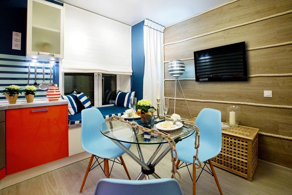 Кухня в цветах: серый, светло-серый, белый, темно-зеленый, бежевый. Кухня в стиле средиземноморский стиль.