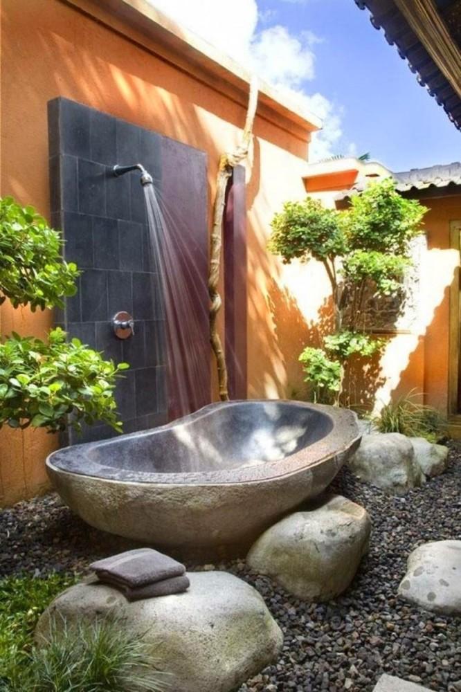 Бассейн, баня, сауна в цветах: серый, светло-серый, темно-зеленый, бежевый. Бассейн, баня, сауна в .