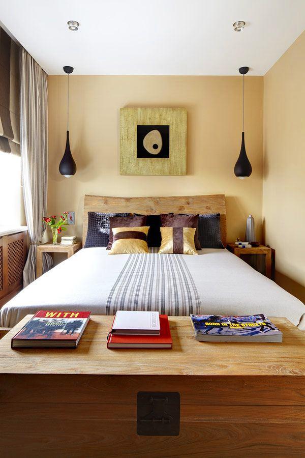 Мебель и предметы интерьера в цветах: серый, светло-серый, белый, бежевый. Мебель и предметы интерьера в стиле экологический стиль.