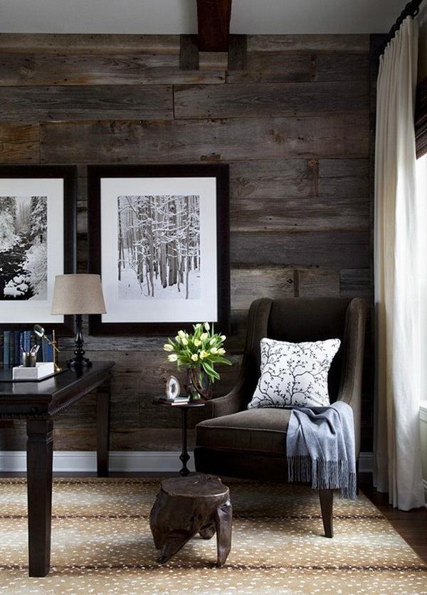 Гостиная, холл в цветах: серый, светло-серый, белый. Гостиная, холл в стилях: арт-деко.