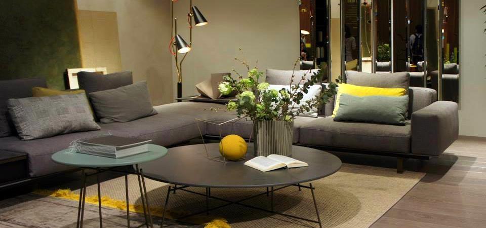 Скандинавский дизайн: новинки, модные цвета, основные правила