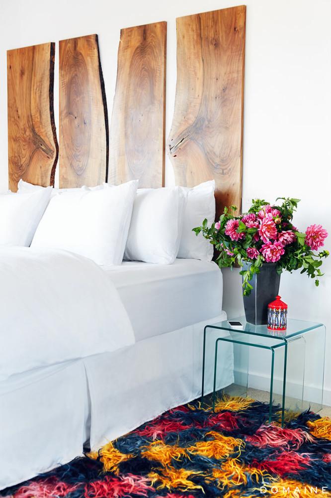 Мебель и предметы интерьера в цветах: желтый, бирюзовый, серый, светло-серый. Мебель и предметы интерьера в стиле эклектика.