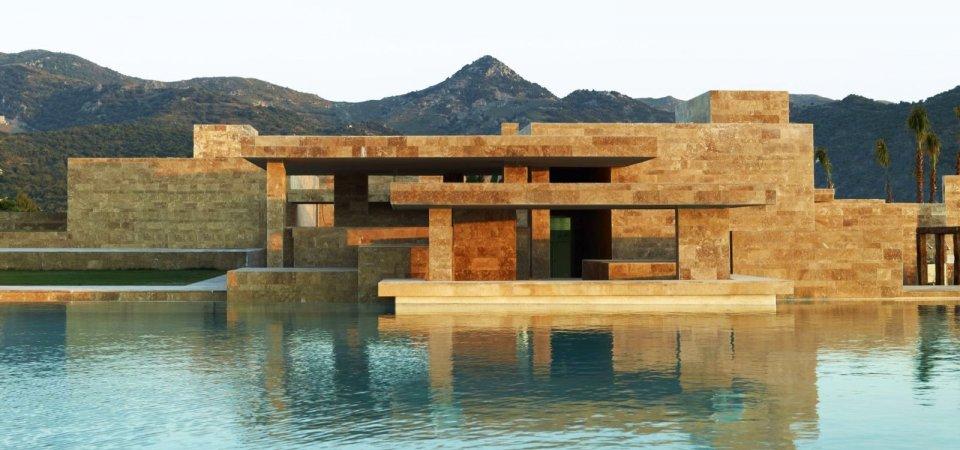 12 победителей Всемирного фестиваля архитектуры 2014