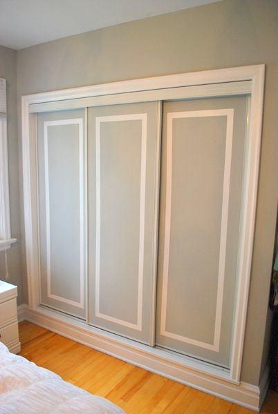 Мебель и предметы интерьера в цветах: желтый, серый, светло-серый, коричневый, бежевый. Мебель и предметы интерьера в .