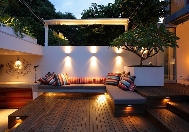 Балкон, веранда, патио в цветах: серый, темно-коричневый, коричневый. Балкон, веранда, патио в стилях: экологический стиль, неоклассика.