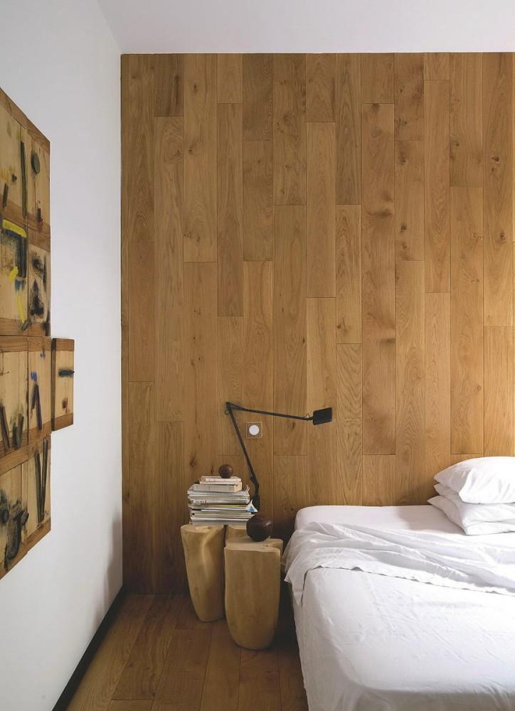 Мебель и предметы интерьера в цветах: серый, светло-серый, белый, коричневый, бежевый. Мебель и предметы интерьера в стилях: экологический стиль.