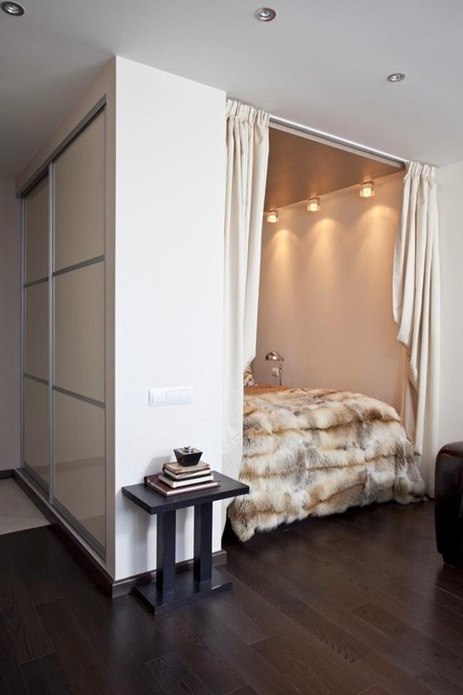 Мебель и предметы интерьера в цветах: желтый, серый, светло-серый, белый, бежевый. Мебель и предметы интерьера в стиле минимализм.