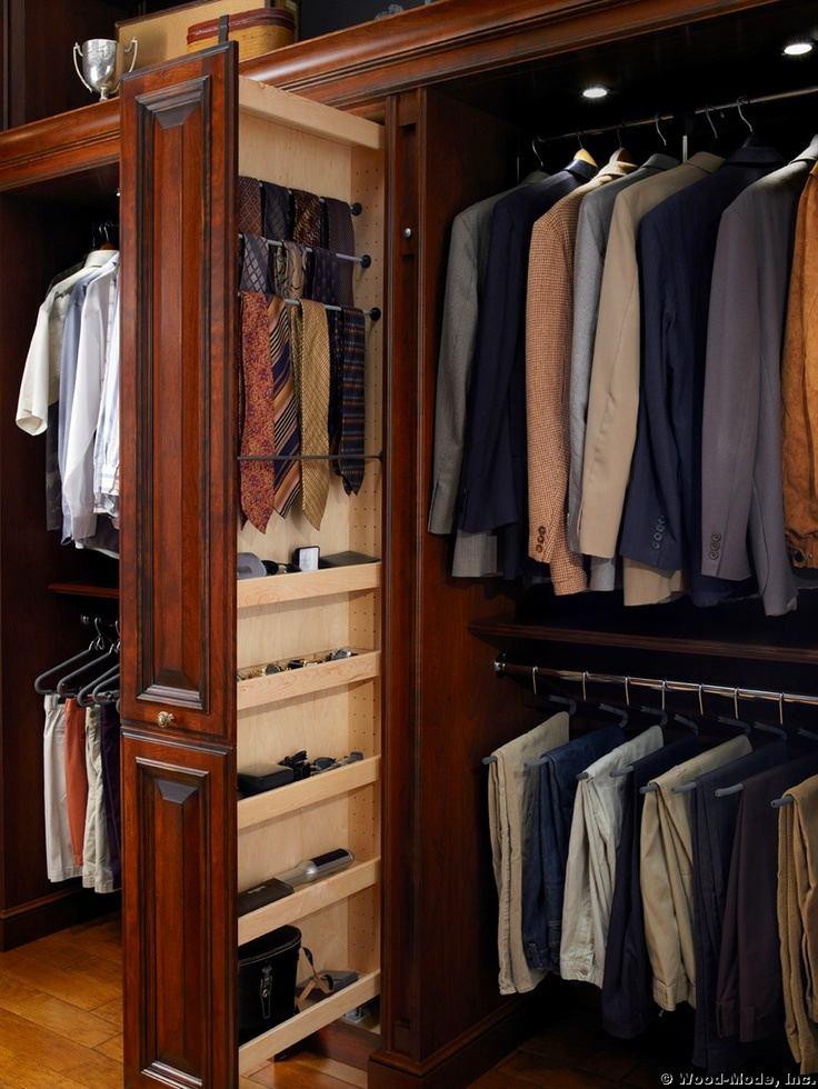 Мебель и предметы интерьера в цветах: серый, темно-коричневый, коричневый. Мебель и предметы интерьера в .