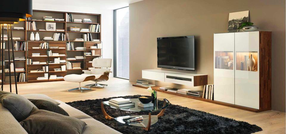 Из какого дерева делают лучшую мебель
