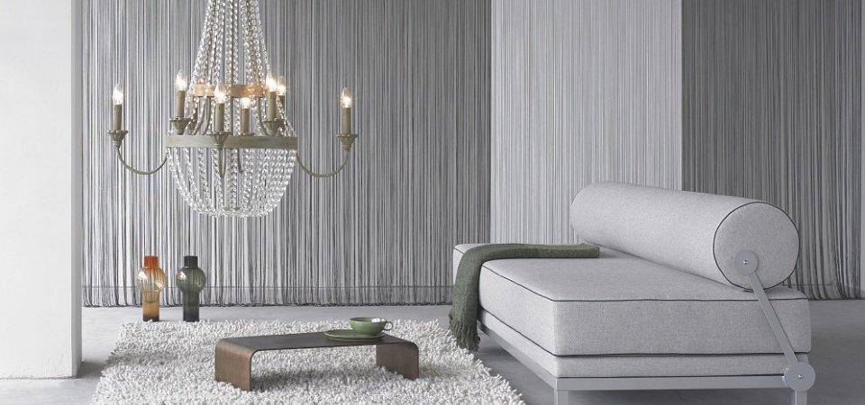 Сколько стоит хороший раскладной диван и где его купить: 10 дизайнерских моделей