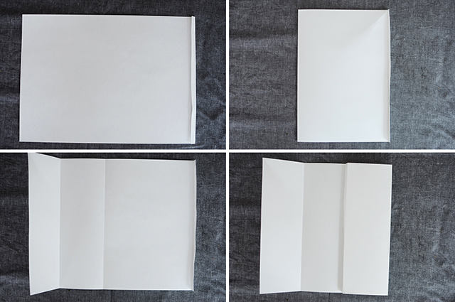 Фото в цветах: серый, светло-серый, белый. Фото в стиле эклектика.