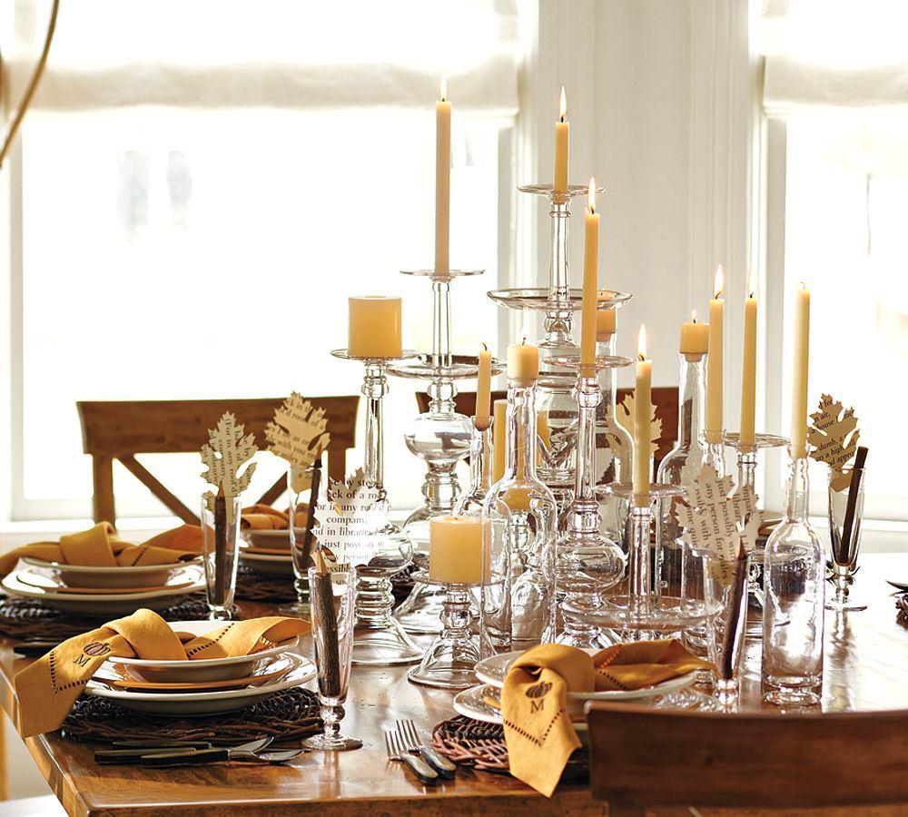 Мебель и предметы интерьера в цветах: желтый, светло-серый, белый, коричневый, бежевый. Мебель и предметы интерьера в .