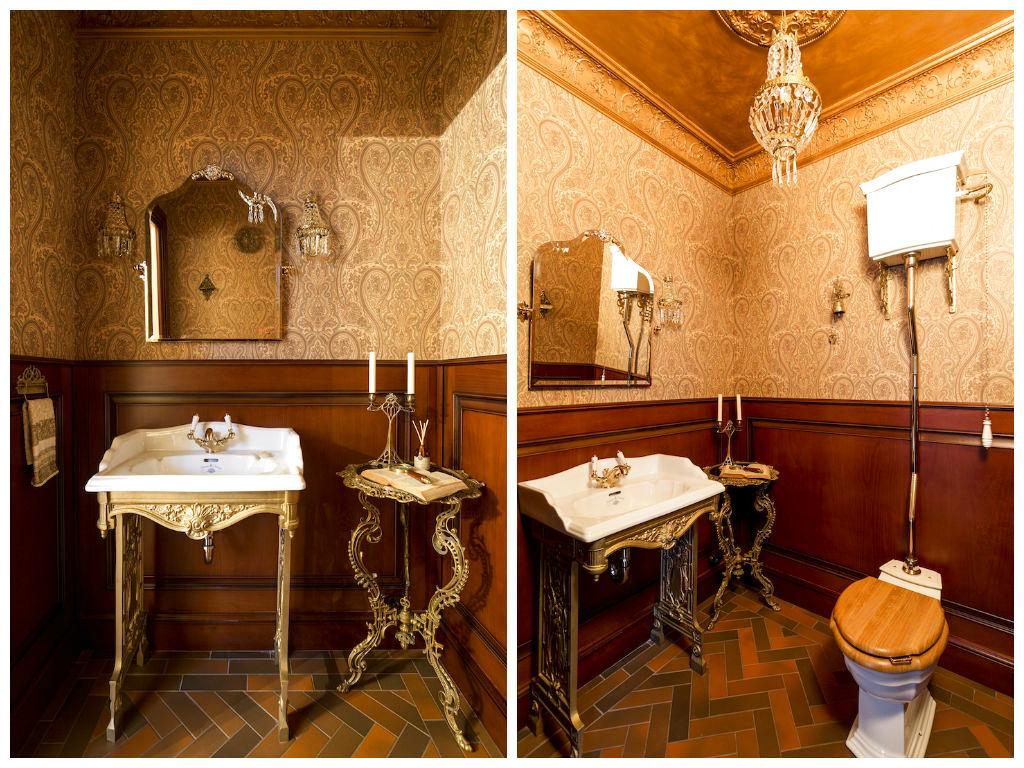 Мебель и предметы интерьера в цветах: желтый, бордовый, темно-коричневый, коричневый, бежевый. Мебель и предметы интерьера в стиле английские стили.
