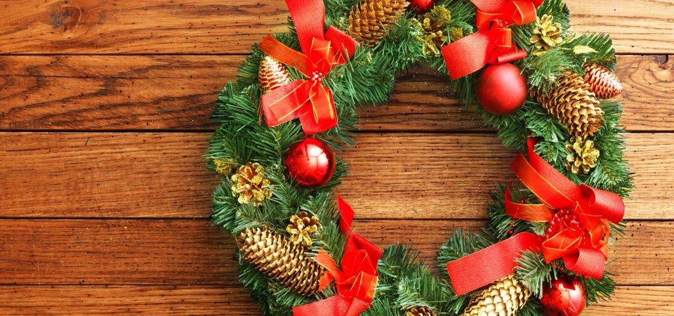 6 вещей, которые нужно сделать до наступления Нового года
