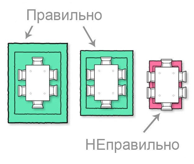 Фото в цветах: зеленый, голубой, светло-серый, темно-зеленый, сине-зеленый. Фото в .