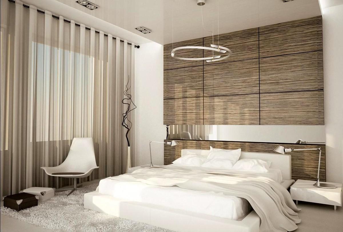 Архитектура в цветах: светло-серый, белый, коричневый, бежевый. Архитектура в стилях: минимализм, хай-тек, этника, экологический стиль.