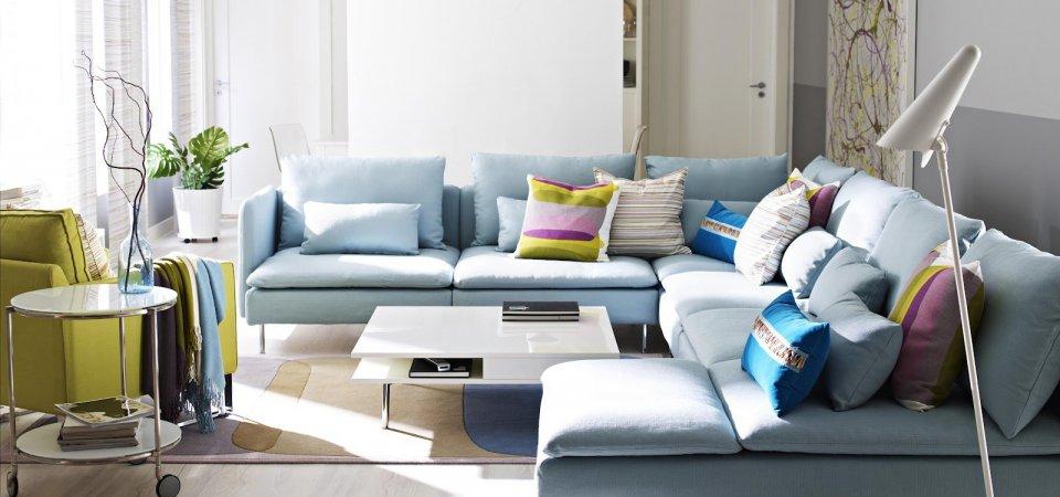 Как быстро и недорого преобразить съёмную квартиру