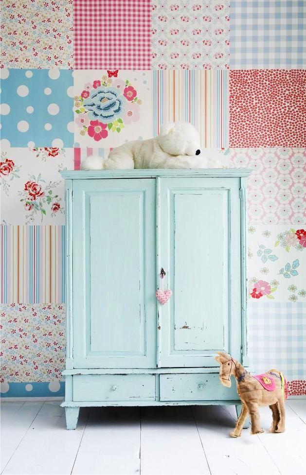 Фото в цветах: бирюзовый, серый, белый, бежевый. Фото в .