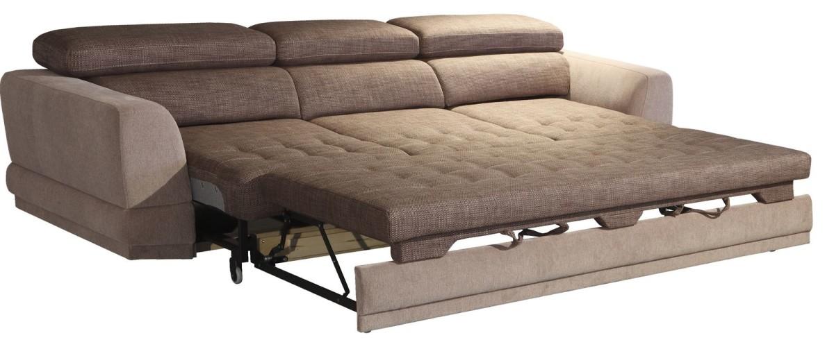 Мебель и предметы интерьера в цветах: черный, серый, светло-серый, коричневый. Мебель и предметы интерьера в .