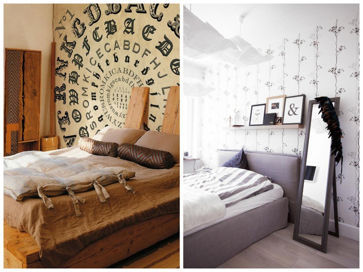 Мебель и предметы интерьера в цветах: серый, светло-серый, белый, темно-коричневый, коричневый. Мебель и предметы интерьера в стилях: скандинавский стиль, этника.