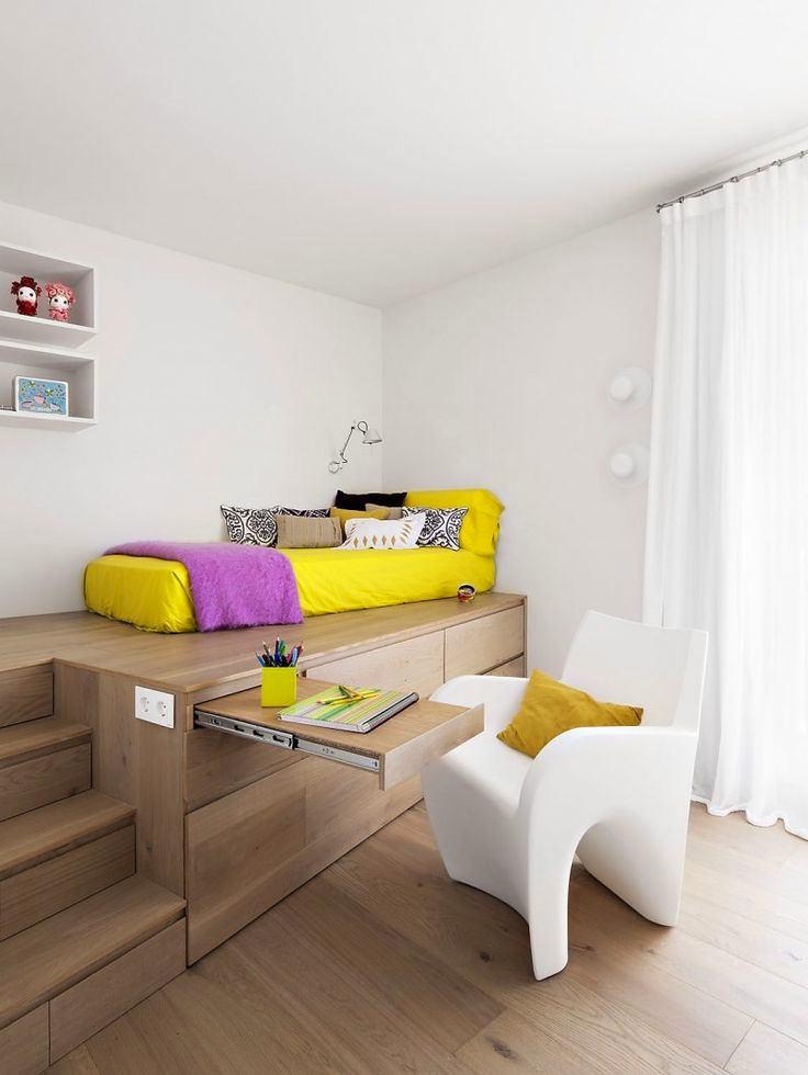 Мебель и предметы интерьера в цветах: серый, светло-серый, белый, бежевый. Мебель и предметы интерьера в стиле минимализм.