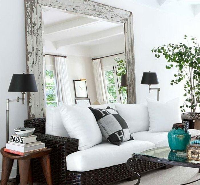 Гостиная, холл в цветах: черный, серый, светло-серый. Гостиная, холл в стилях: кантри, средиземноморский стиль.