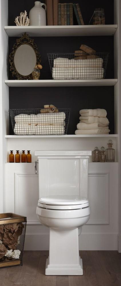 Туалет в  цветах:   Бежевый, Светло-серый, Серый, Темно-коричневый, Черный.  Туалет в  .