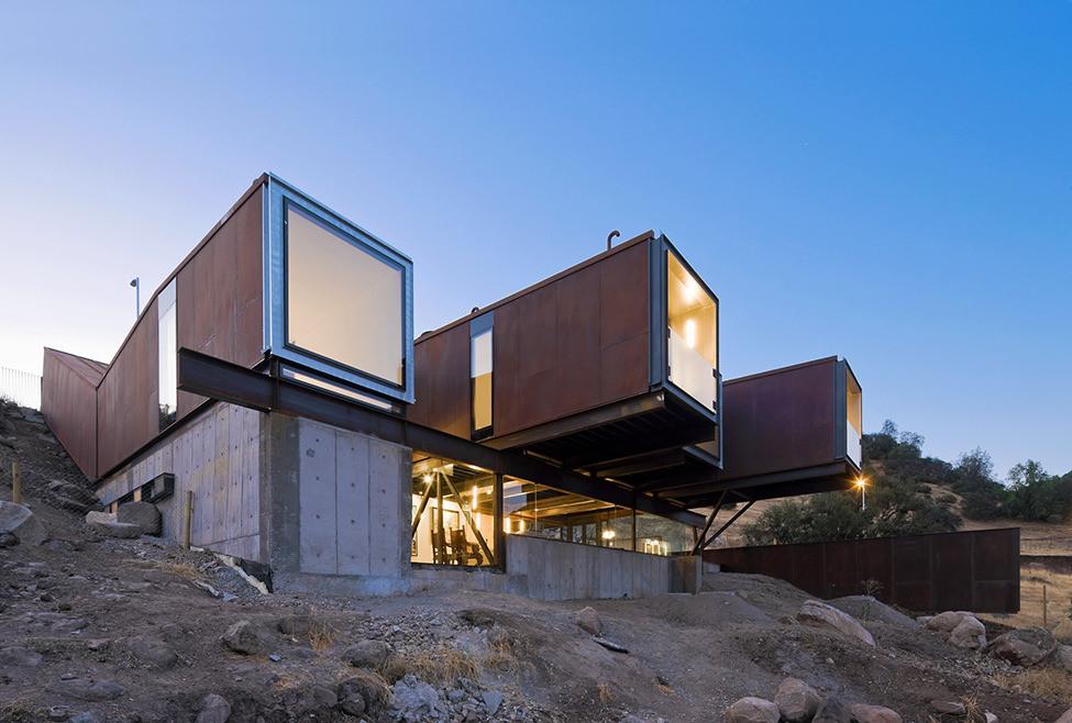 Архитектура в  цветах:   Бирюзовый, Светло-серый, Серый, Темно-коричневый, Черный.  Архитектура в  .