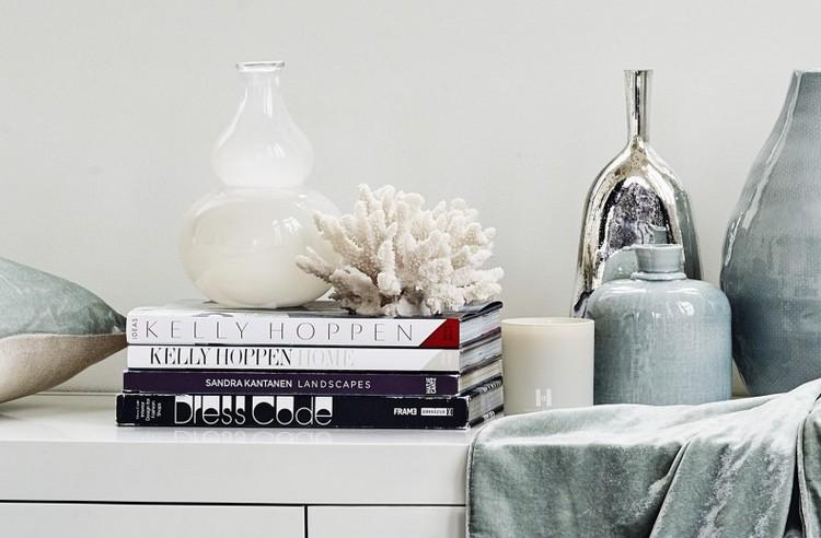 Как создать дом вашей мечты: советы великой Келли Хоппен