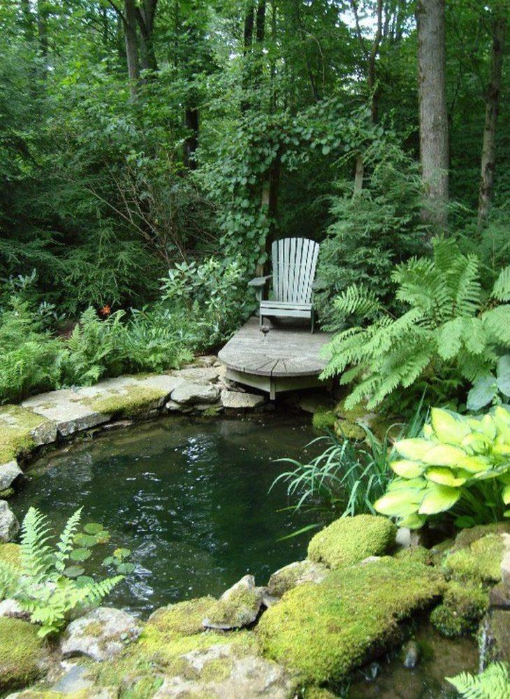 Сад и участок в  цветах:   Зеленый, Салатовый, Светло-серый, Темно-зеленый, Черный.  Сад и участок в  .