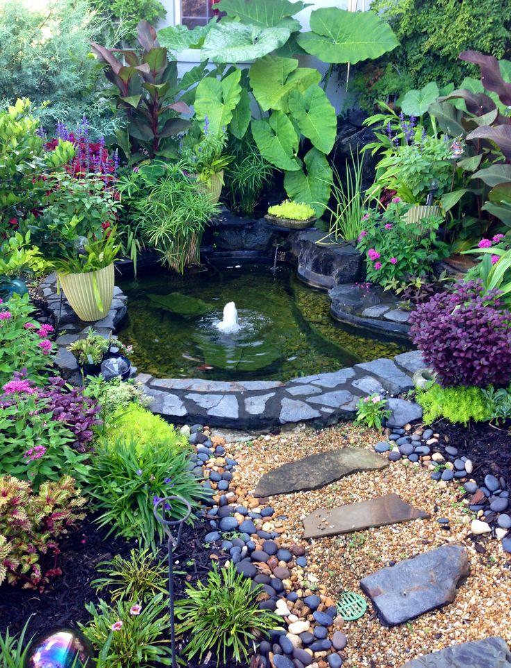 Сад и участок в  цветах:   Зеленый, Серый, Темно-зеленый, Фиолетовый, Черный.  Сад и участок в  .