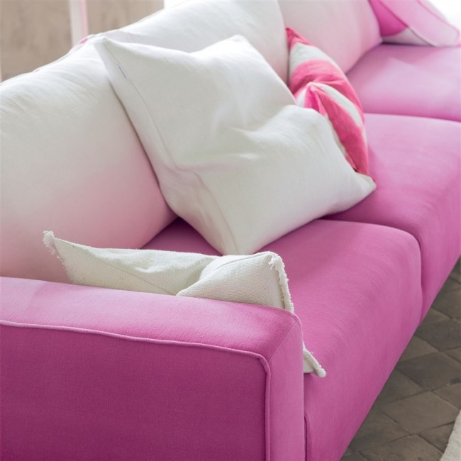 Вдохновение в  цветах:   Розовый, Светло-серый, Серый, Сиреневый.  Вдохновение в  .