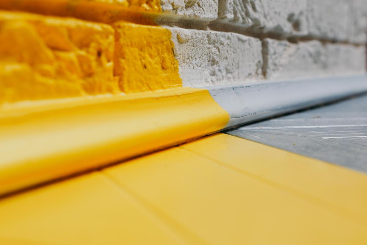 в  цветах:   Бежевый, Желтый, Оранжевый, Светло-серый, Серый.  в  .