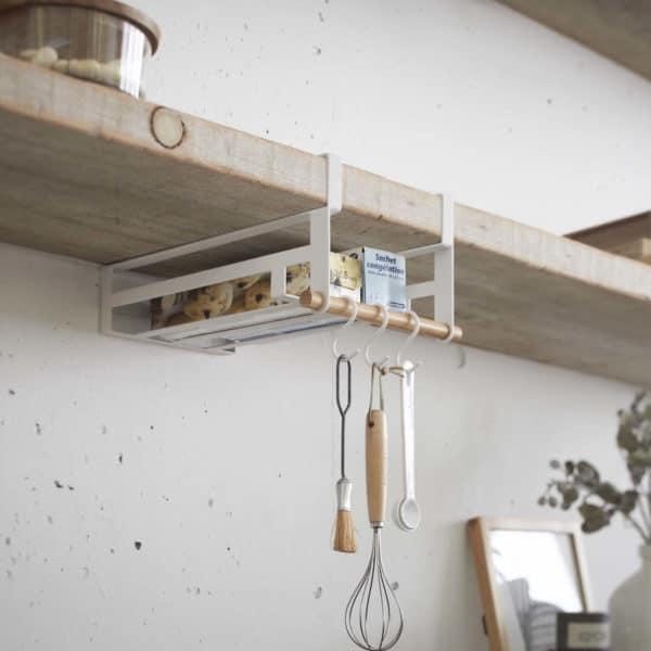 yamazaki-tosca-under-shelf-storage-remodelista.jpg