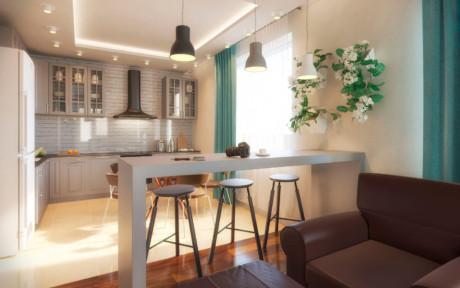 Кухня/столовая в  цветах:   Бежевый, Бордовый, Коричневый, Лимонный, Темно-коричневый.  Кухня/столовая в  стиле:   Минимализм.
