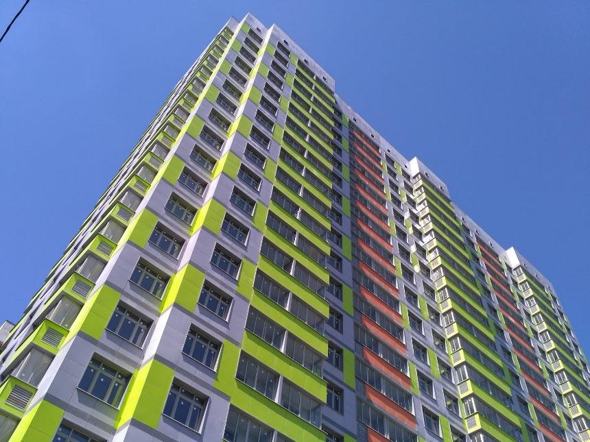 в  цветах:   Бирюзовый, Салатовый, Темно-зеленый, Фиолетовый.  в  .